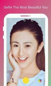 Aplikasi Edit Foto Android Camera 360