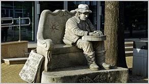 http://pulawybabij.blogspot.com/2014/11/pomnik-sitarza-w-bigoraju.html