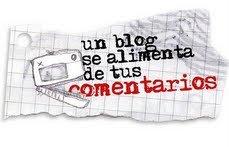 Un Blog Come