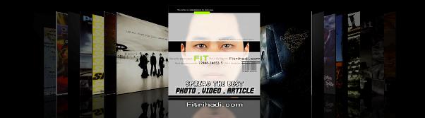 header fitrihadi