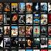 BREIN verwijdert illegaal Netflix-alternatief