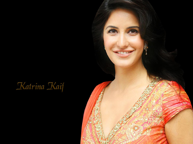 Katrina Kaif Check Out The Collection Wallpapers
