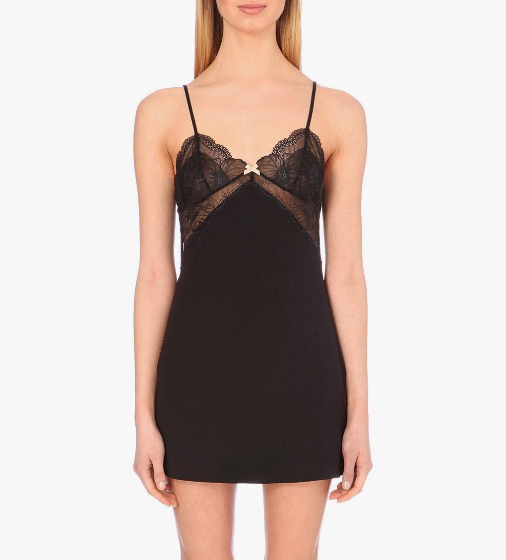 sexy_lingerie_black_slip