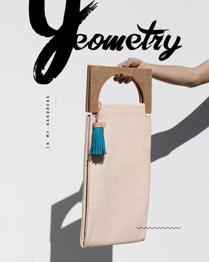 geometry-wardrobe
