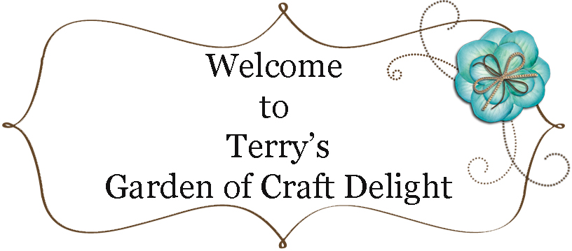 Garden of Craft Delight