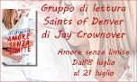 GDL Saints of Denver