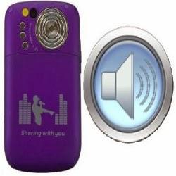 celular q9 fashion