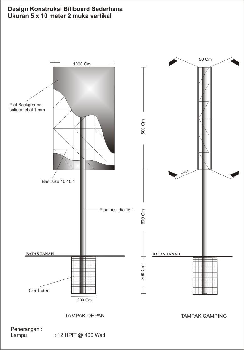 Image Result For Konstruksi Vector