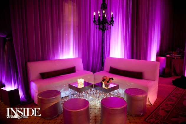 Things She Loves Pittsburgh Wedding Planner 2013 Wedding Trends Wedding Lounges