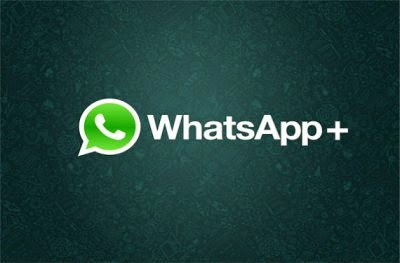 WhatsApp Plus v6.76 Cracked APK (Anti Ban)