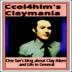 Ccol4him's Claymania