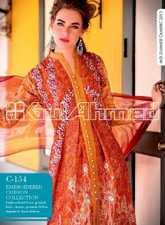 Embroidered-Chiffon-Collection-2013