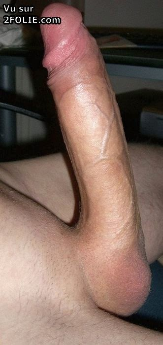 plan cul gay ado ejaculation de bite
