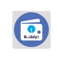 Get Free worth Rs.300 Bookmyshow Voucher Via SBI Buddy App  :Buytoearn