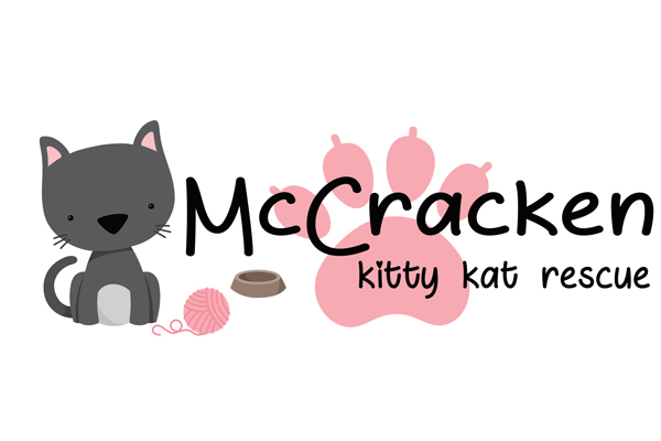 McCracken Kitty Kat Rescue