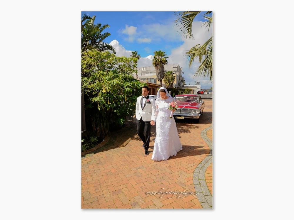 DK Photography Slideshow-0480 Rahzia & Shakur' s Wedding  Cape Town Wedding photographer