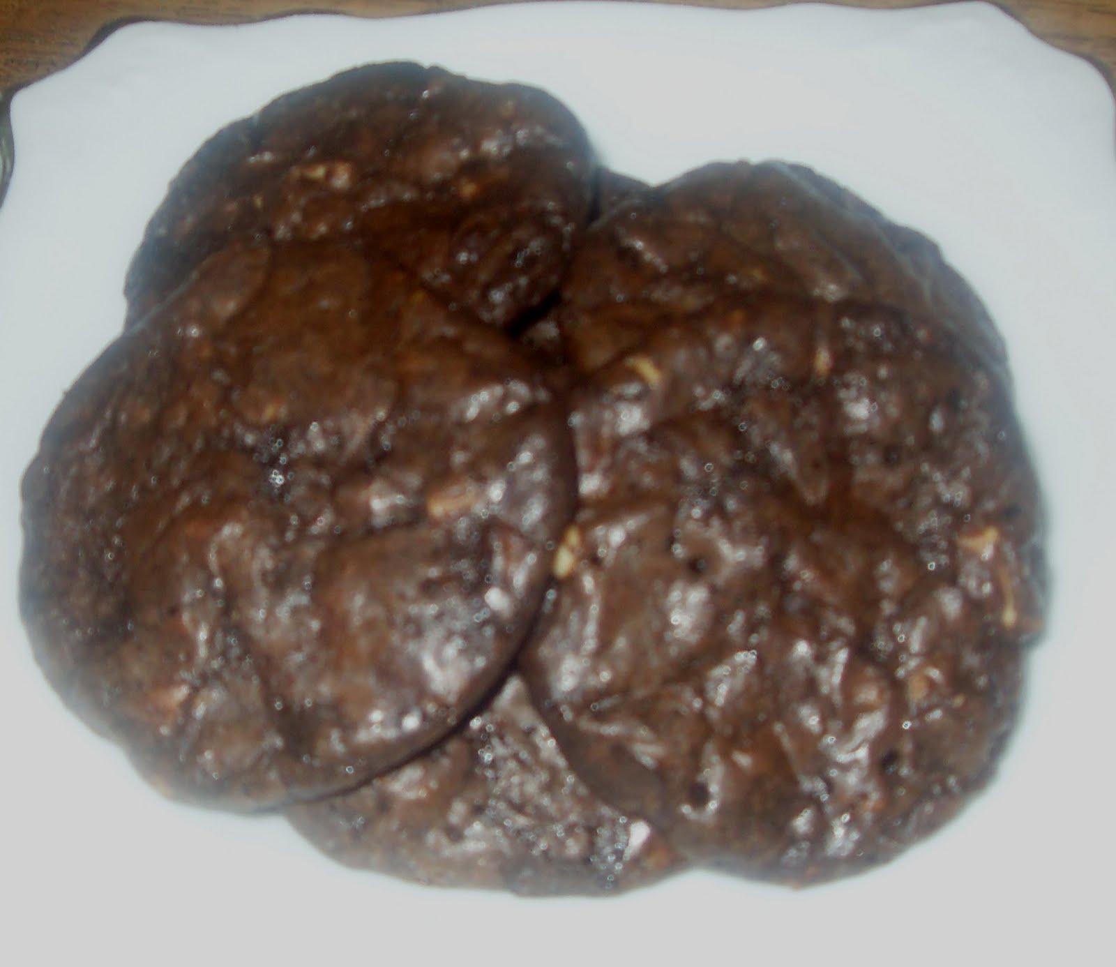 soulmate pennylane cookies by riana