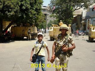 التعليم, الحسينى محمد, الخوجة, المعلمين, المعلمين فى التحرير, ثورة30يونيو, ميدان التحرير, نشطاء المعلمين,