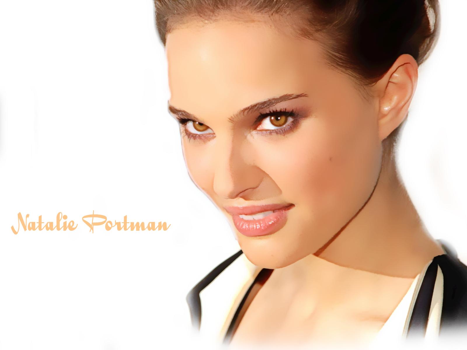 http://2.bp.blogspot.com/-PxrKKT8IIm8/T57jUhhZqYI/AAAAAAAAB7Q/EuL4bNDBC3I/s1600/Natalie+Portman+wallpapers+1.jpg
