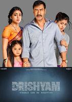 Drishyam Ajay Devagan with his family image