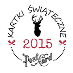 http://inkazklonowej.blogspot.com/2015/02/kartki-swiateczne-na-okrago-luty.html