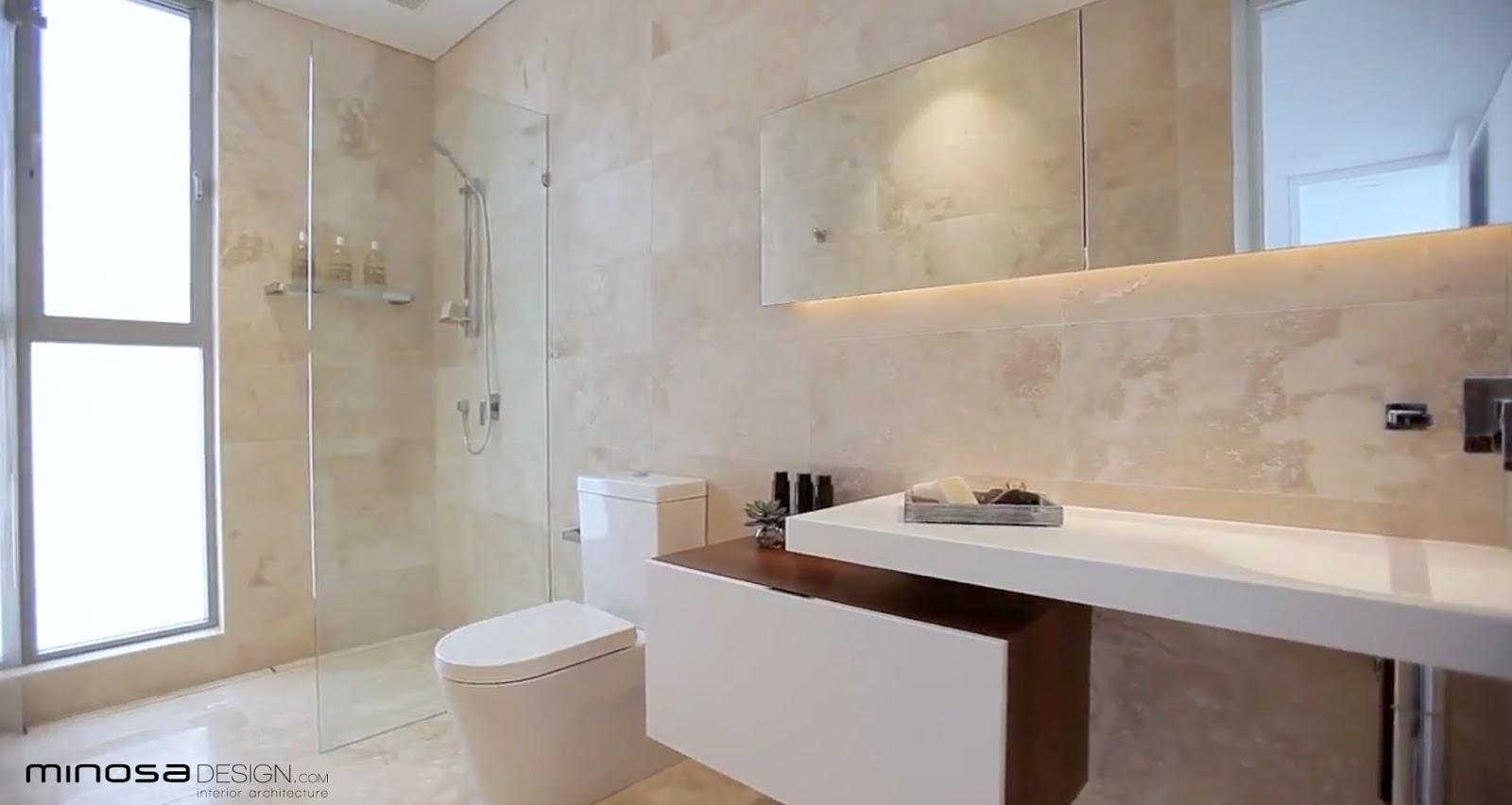 Minosa 20 wallangra rd dover heights kitchen for Suelo marmol beige
