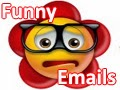 funny-emails