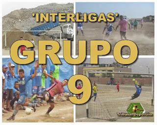 http://tribunal-deportivo.blogspot.com/2015/05/interligas-1-fase-grupo-9.html