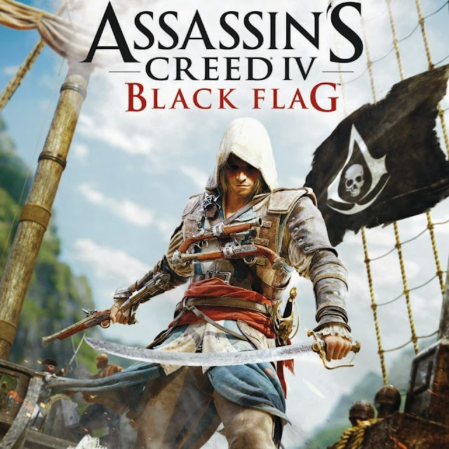 assassins-creed-ıv-black-flag-full-indir-crack-tek-link