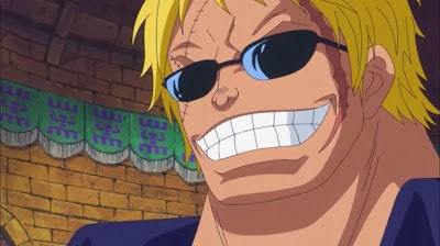Download One Piece Episode 635 Subtitle Indonesia