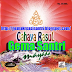 Cahaya Rosul 2 - Album Huwannur Mayada