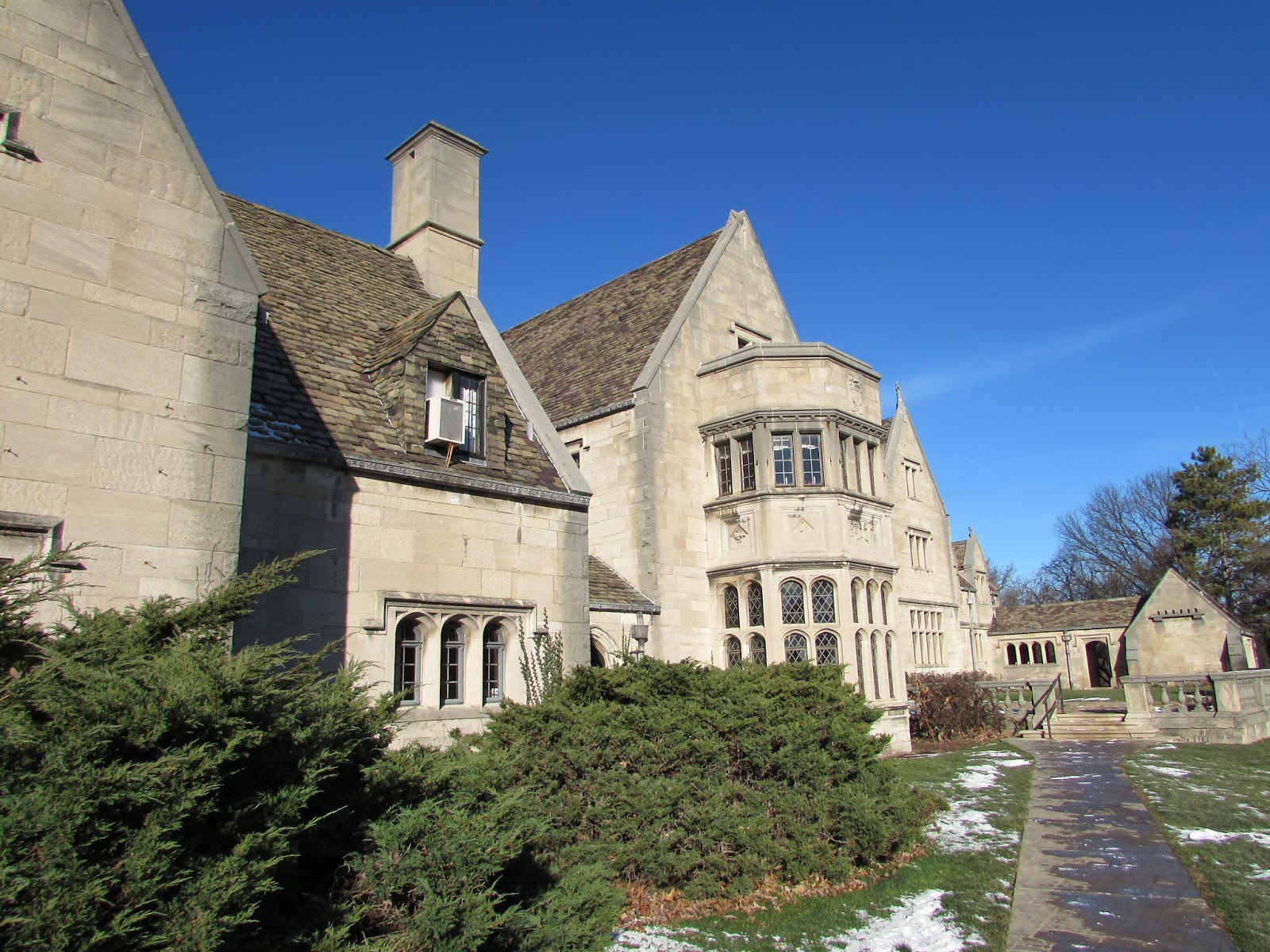hartwood acres charming 1920s mansion and county park allegheny