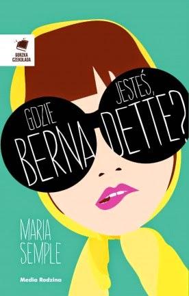 http://mediarodzina.pl/prod/1029/Gdzie-jestes--Bernadette-