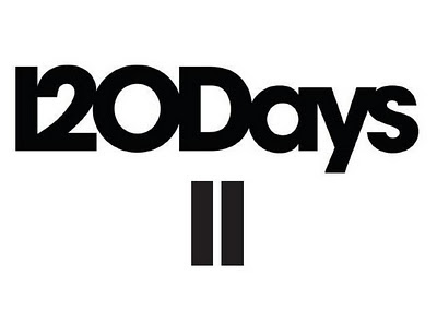 120 Days (Norwegian Electronic/Dance) Announce Sophomore Disc Out March 6th / First Track Posted as Free Download