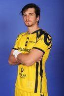 El brasileño Raúl Nantes se desvincula del Ademar | Mundo Handball