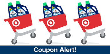 #cartwheel #coupon