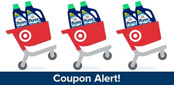 #cartwheel #coupon