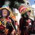 INC promueve nueva Ley Sobre Patrimonio Cultural
