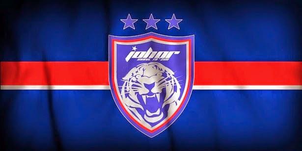 Prediksi Skor Terkini Darul Takzim Vs Ayeyawady United 27 Mei 2015