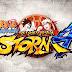 Se estrenara un demo de Naruto Shippuden Ultimate Ninja Strom 4 en japon