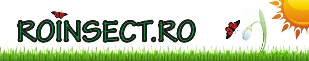 roinsect.ro - antidaunatori