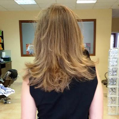 Tratamiento Densia de Rizzola para el cabello con colágeno marino/ Densia hair treatment by Rizzola
