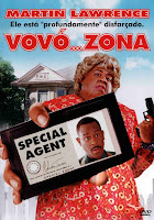Vov%25C3%25B3...%2BZona Download Vovó... Zona   DVDRip Dublado Download Filmes Grátis