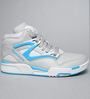 trs blog reebok pump omni lite light grey blue. Black Bedroom Furniture Sets. Home Design Ideas
