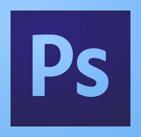 Cara Download Dan Menginstall Photoshop cs6