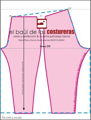 pantalon-sin-costura-lados