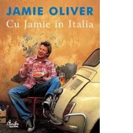 40% Reducere!!! Cu Jamie in Italia