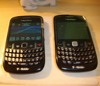 http://2.bp.blogspot.com/-PyBSGA4nAd8/Teu-KE9SvSI/AAAAAAAAAC4/nyEKrXUfVVA/s1600/T-Mobile-BlackBerry-Gemini-8520.jpg