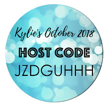 Current Host Code JZDGUHHH
