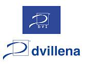 D'VILLENA SPORT